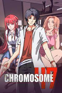 Chromosome 47