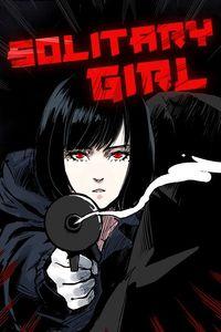 Solitary Girl