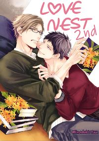 Love Nest 2nd