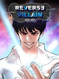 Reverse Villain