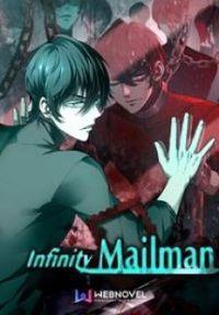 Infinity Mailman