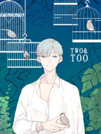Two&Too