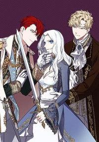 The Careful Empress