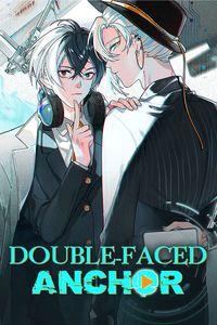 Double Faced Anchor