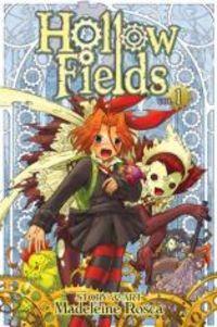 Hollow Fields