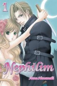 Nephylym (HANAMAKI Anna)