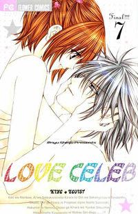 Love Celeb