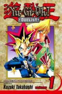Yu-Gi-Oh! Duelist