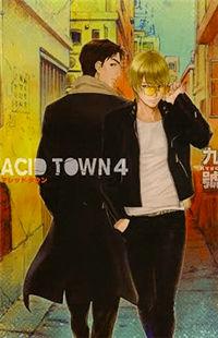Acid Town