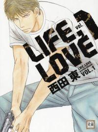 Life, Love