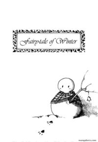 Fairytale of Winter