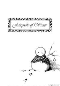 Fairytale of Winter