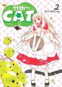 11th Cat