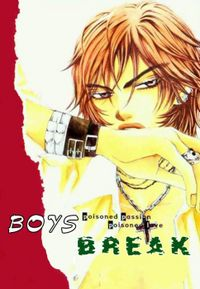 Boys Break