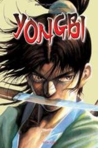Yongbi