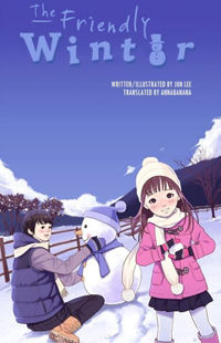 The Friendly Winter