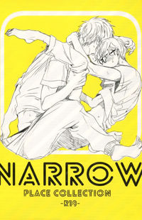Narrow - Place Collection