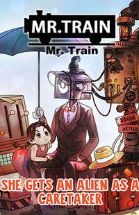 Mr.Train