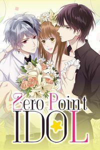 Zero Point Idol
