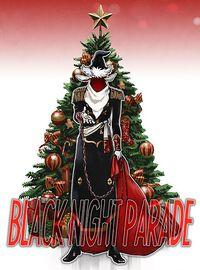 Black Night Parade