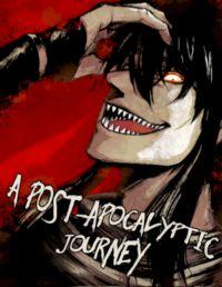 A Post-Apocalyptic Journey