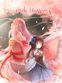Peach Blossoms (Yuan Xiao Siao)