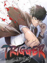 Trigger (Bulman-Issnyang)