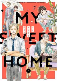My Sweet Home (KOUDA Miu)