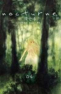 Nocturne (PARK Eun-Ah)